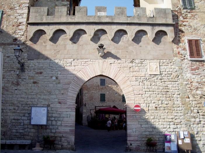 Porta_di_Sotto_Suvereto