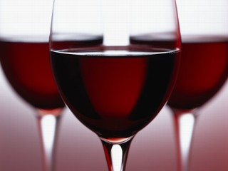 3_glasses_of_wine